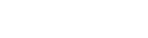 Ηλεκτρολόγος Θέρμη Θεσσαλονίκης